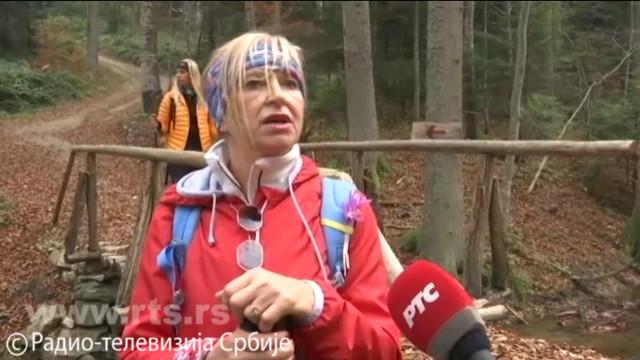 Snežana Jotić