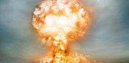Rząd dementuje plotki: Nie było wybuchu atomowego!