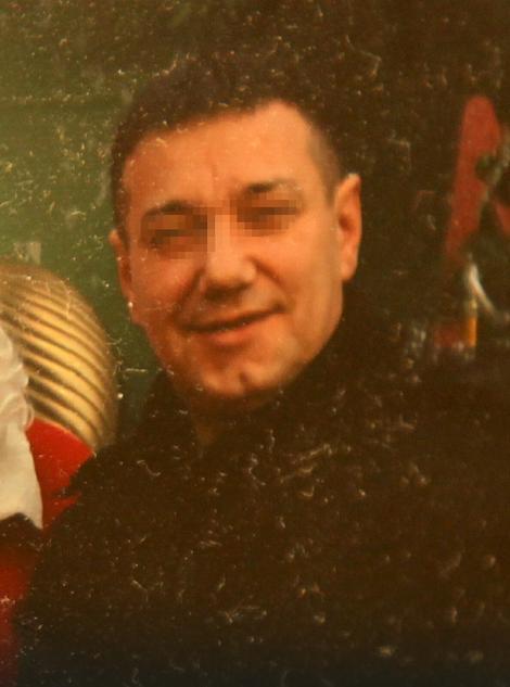 Aleksandar V.