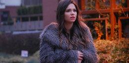 """Nel z """"Pustyni i w puszczy"""" w nowej roli. Jej bohaterka ucieknie od ojca-sadysty. Zostanie prostytutką!"""