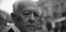 Zmarł znany polski podróżnik. Był w ponad 160 krajach