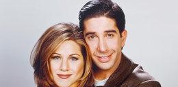 """Jennifer Aniston randkuje z kolegą z serialu """"Przyjaciele""""?"""