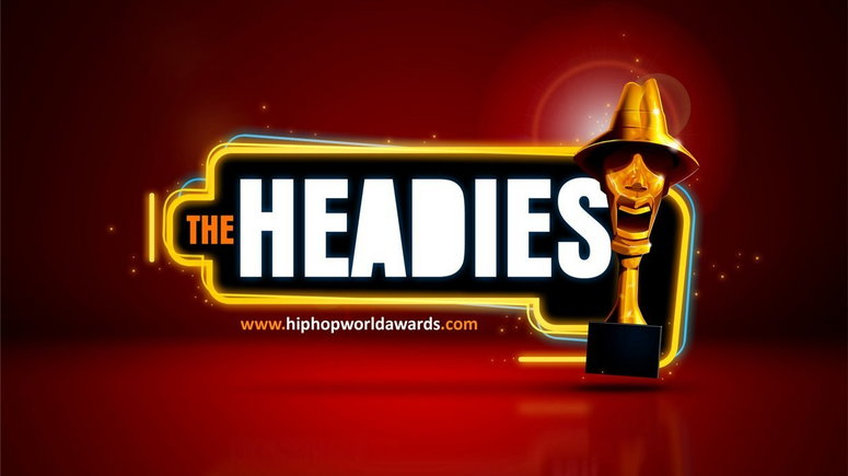 The Headies to hold in October, opens for nominations. (Instagram/Headies)
