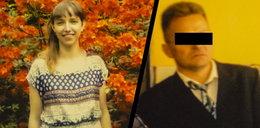 Żona zniknęła, mąż skazany za grożenie jej śmiercią
