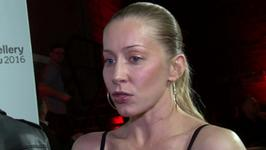 Katarzyna Warnke często zmaga się z hejterami. Ma do nich jedną wiadomość. Jest ostro!
