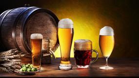 Jak powstaje piwo?