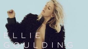 "HaJP: tekst piosenki Ellie Goulding - ""On My Mind"""