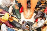 cipele obuća