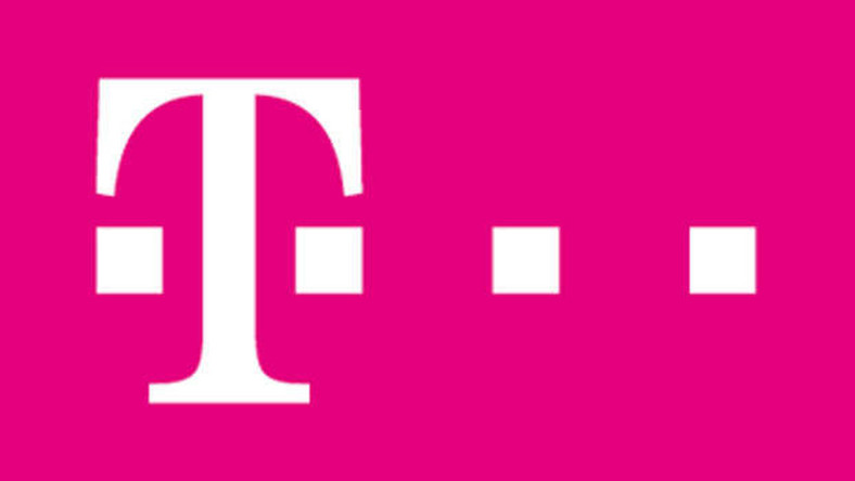 Nowa Oferta T Mobile Na Karte No Limit 10 Gb Internetu Za 25 Zl