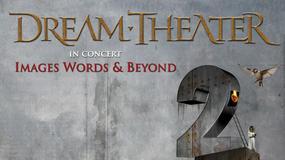 Dream Theater w Polsce. bilety już w sprzedaży