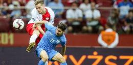 Kędziora w kadrze ważny jak Lewandowski. Obrońca gra w każdym meczu eliminacyjnym do Euro 2020