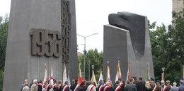 Pomoc finansowa dla kombatantów Czerwca '56