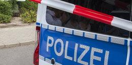 Dramat na autostradzie w Niemczech! Nie żyje dwóch Polaków