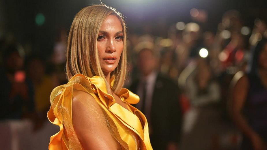 Jennifer Lopez (2019)