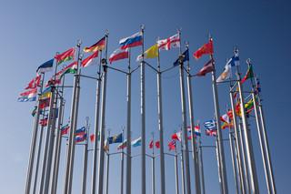 Europa po niemiecku: Bardziej podkręcone cele zmniejszenia emisji gazów