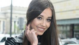 Izabella Krzan zdała bardzo ważny egzamin. Jakie plany teraz zrealizuje Miss Polonia?