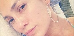 Jennifer Lopez jest już po rozwodzie