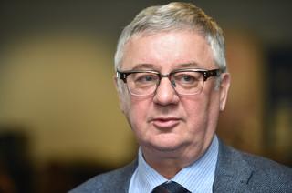 Filipiak, prezes Comarchu: Wyzysk w Polsce jest już niemożliwy. Teraz jest walka o pracownika [WYWIAD]