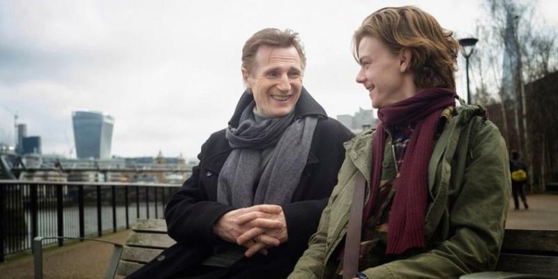 """""""To właśnie miłość"""" powraca: czy tak potoczyły się losy naszych ulubionych bohaterów?"""