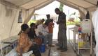 SMRTONOSNA EPIDEMIJA Od kolere umrla 41 osoba u Zambiji, angažovana vojska