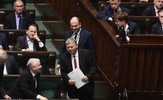 Powołano parlamentarny zespół ds. odszkodowań wojennych od Niemiec