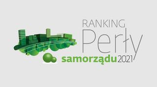 Najlepsi włodarze oraz gminy. Startuje IX edycja rankingu Perły samorządu