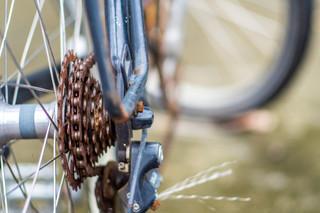 Gminom nie opłaca się wypożyczać rowerów za darmo. Nie mogą odliczyć VAT
