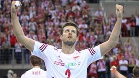 Michał Winiarski: swoje już zrobiłem