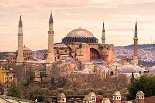 W zbiorowej pamięci państw nic nie ginie. Łatwo to dostrzec w kolejnych posunięciach prezydenta Erdoğana