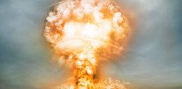 Rosja szykuje się do wojny atomowej!