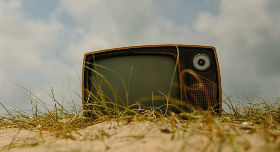 Ratgeber OLED-TV: 4K-Fernseher ab 1000 Euro