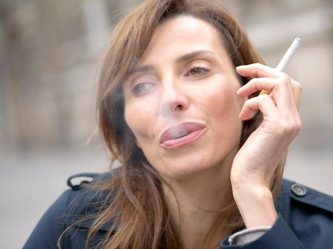 Svi puše OVU VRSTU cigareta jer misle da su manje štetne: A upravo one donose VEĆI RIZIK OD RAKA