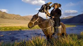 10 najdziwniejszych zjawisk i tradycji chronionych przez UNESCO