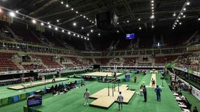 Igrzyska w Rio de Janeiro: Ceny noclegów wzrosną trzykrotnie