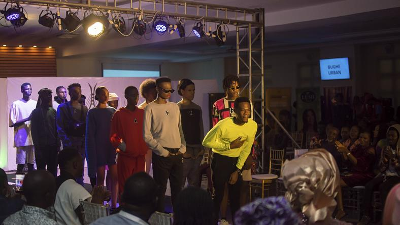 Lagos Urban Fashion Show (13)