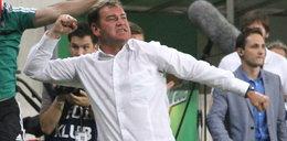 Legia poznała rywali w Lidze Europy! Będzie hit w grupie!