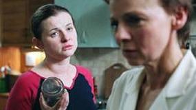 Nominowani do Orłów 2007 będą zaproszeni do członkostwa w Europejskiej Akademii Filmowej