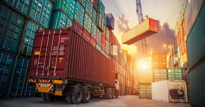 Polska już dziś eksportuje towary do najodleglejszych krajów świata. Mogłyby one jednak zwiększyć udział w wymianie handlowej. Głównymi partnerami Polski są państwa UE