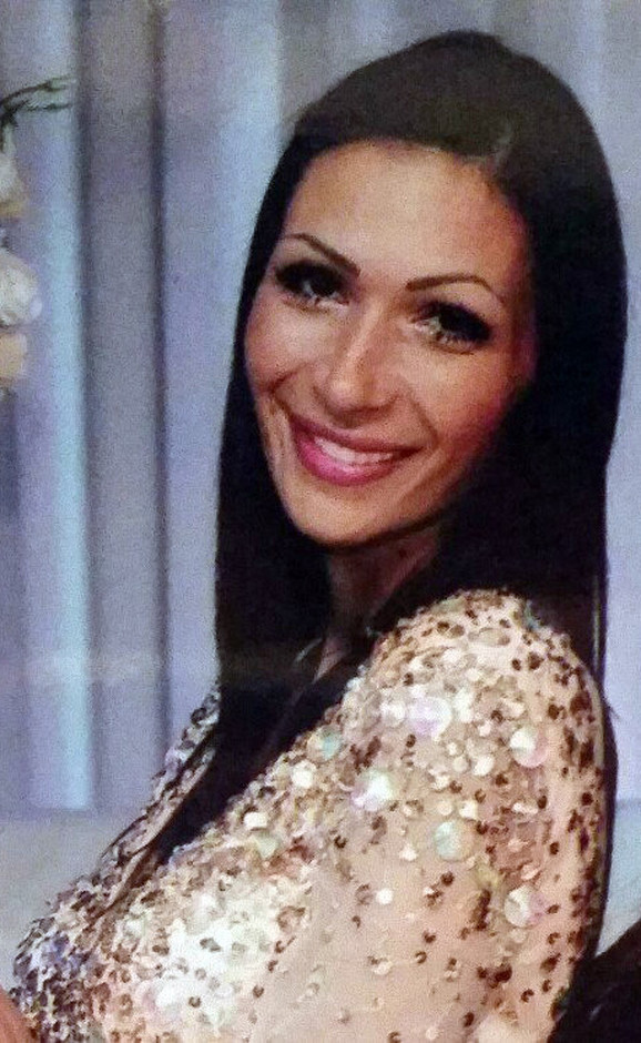 Maja Đorđević