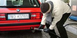 Czy warto kupić używane auto na gaz?
