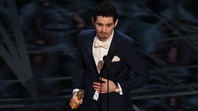 Oscary 2017: 89. gala rozdania nagród w niecałe dwie minuty