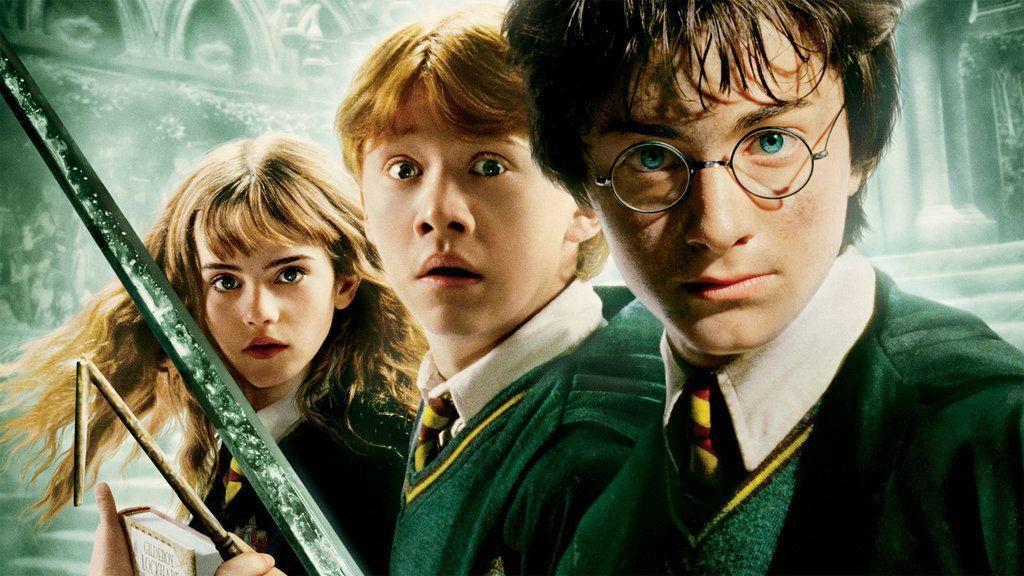 Daniel Radcliffe vallomása: Szégyelli magát amiatt, amit a Harry Potterben művelt