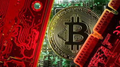 Bitcoin Mining Pools vs. Mining Farms