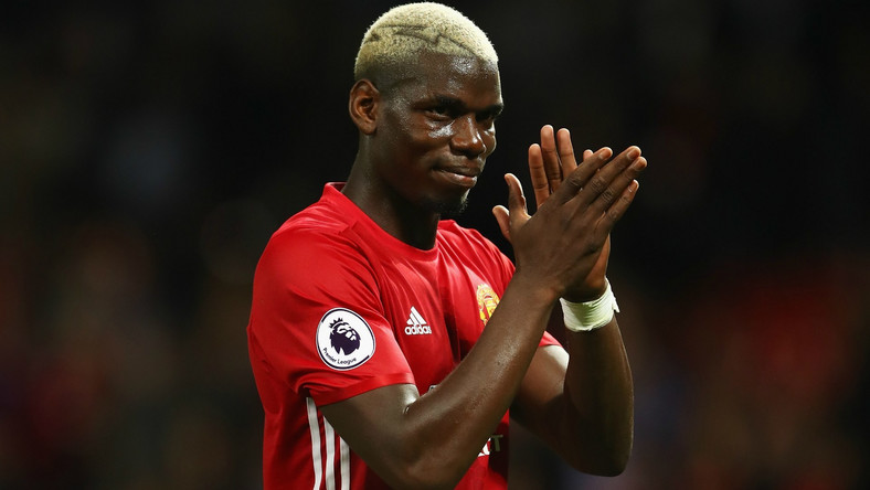 ___5403923___https:______static.pulse.com.gh___webservice___escenic___binary___5403923___2016___8___28___19___paulpogba-cropped_spo3403ulspu1i7dujc5ekmfm_2
