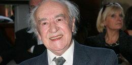 Aktor z Seksmisji skończył 90 lat!