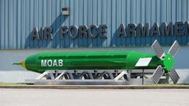 Onet24: większa liczba ofiar superbomby