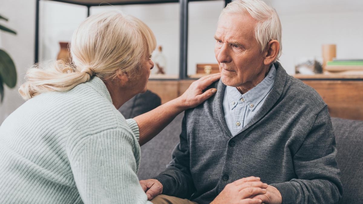 Elképesztő adat: minden 3. másodpercben demenssé vagy Alzheimer-kórossá válik valaki a világon