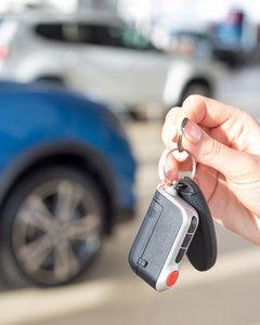 Atrakcyjne oferty na SUV-y od kilku marek. Zobacz, co możesz zyskać [Lipiec 2021]