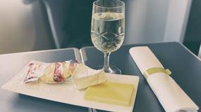 KLM zamawia nowe fotele Klasy Biznes do najnowszych Dreamlinerów