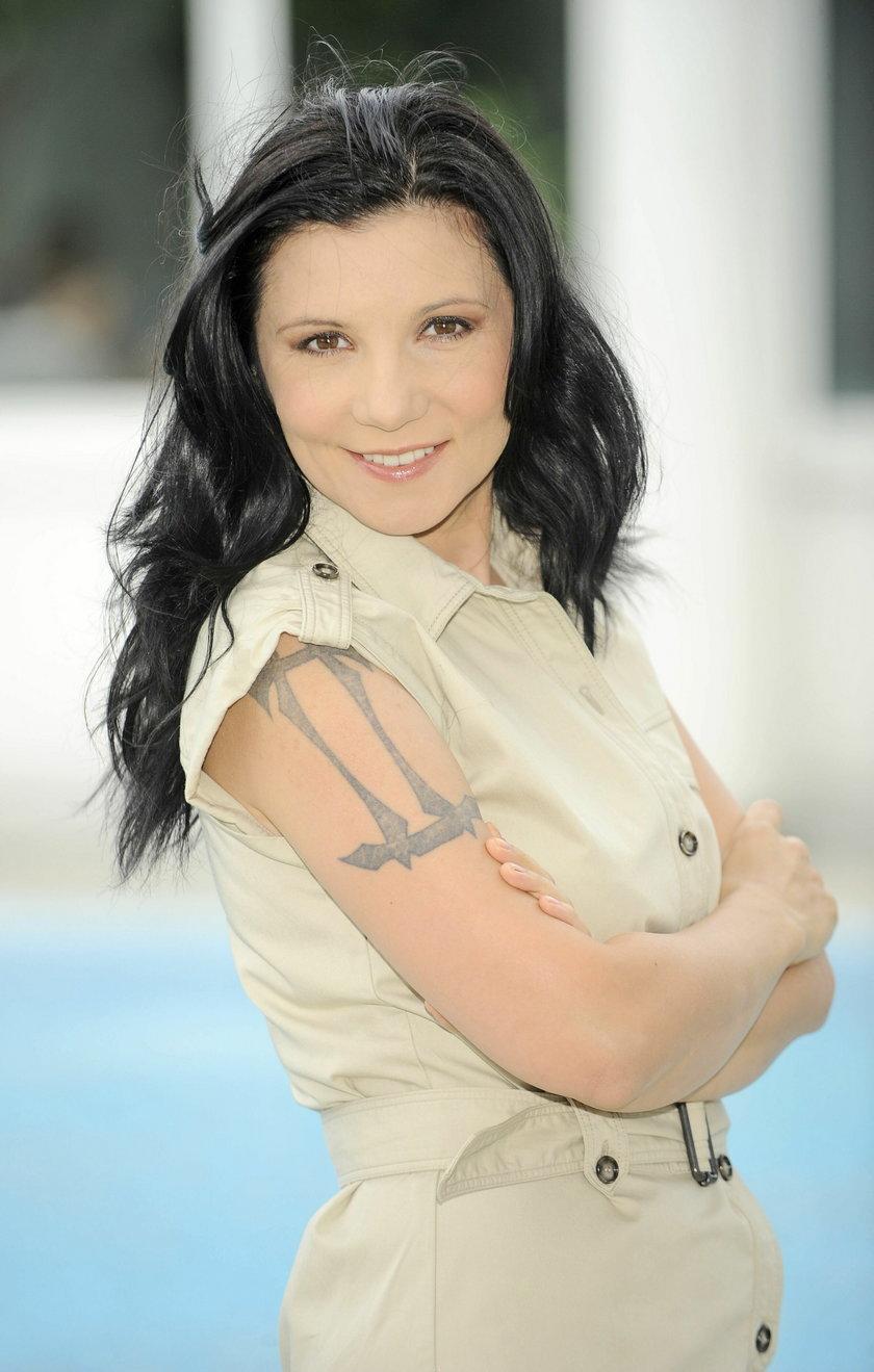Magda Femme